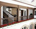 Suites La Posada De Pilar, Malaga - last minute počitnice