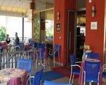 Hotel Roby, Trieste - namestitev
