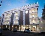 M&f Hotel, Brindisi - last minute počitnice