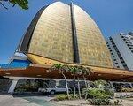 Be Live Experience Cartagena Dubai, Cartagena - last minute počitnice
