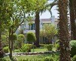 Lotus Bay Resort, Hurghada - namestitev