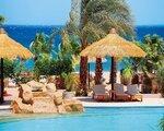 Lotus Bay Resort, Hurghada - last minute počitnice