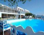 Elounda Ilion Hotel Bungalows, Chania (Kreta) - last minute počitnice
