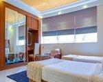 Mena Aparthotel Al Barsha, Dubaj - last minute počitnice