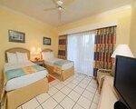 Bay View Suites Paradise Island, Nassau (Bahami) - last minute počitnice