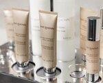Garden City Resort, Atene - last minute počitnice