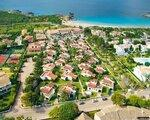 Windrose Bungalows, Menorca (Mahon) - namestitev