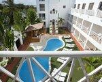 Apartments Punta Cana By Be Live, Punta Cana - namestitev