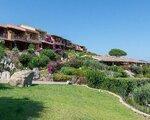 Olbia,Sardinija, Baja_De_Bahas_Exclusive_Resort