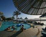 Beach Albatros Resort Sharm El Sheikh, Sharm El Sheikh - last minute počitnice