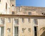 Residence Ortigia, Katanija (Sicilija) - namestitev