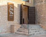 Hotel Creu De Tau Art & Spa, Palma de Mallorca - last minute počitnice