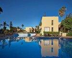Atlantic Garden, Fuerteventura - last minute počitnice