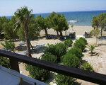 Hotel Stavris, Chania (Kreta) - last minute počitnice