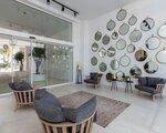 Abacus Suites Boutique Hotel, Larnaca (jug) - last minute počitnice