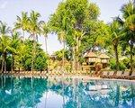 Canonnier Beachcomber Golf Resort & Spa, Port Louis, Mauritius - last minute počitnice