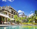 Sunset Reef Resort & Spa, Port Louis, Mauritius - namestitev