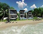 Best Western Plus The Beachfront, Phuket (Tajska) - last minute počitnice
