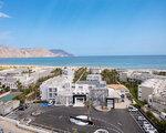 Delfina Beach, Chania (Kreta) - last minute počitnice