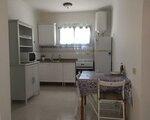 Apartamentos Flamboyant, Lanzarote - namestitev