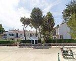 Apartamentos Cala Blanca, Menorca (Mahon) - namestitev