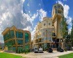 Viva Apartments, Bolgarija - iz Graza last minute počitnice