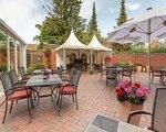 Best Western Hotel Heide, Bremen (DE) - namestitev