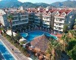 Begonville Hotel Marmaris, Dalaman - last minute počitnice