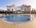 Cyrene Island Hotel, Sharm El Sheikh - last minute počitnice