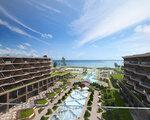 Varna, Wave_Resort
