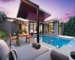 Aleenta Phuket Resort & Spa, Tajska, Phuket - iz Ljubljane, last minute počitnice