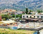Fereniki Resort & Spa, Chania (Kreta) - namestitev