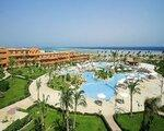 Amwaj Oyoun Resort & Spa, Sharm El Sheikh - namestitev