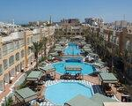 Bel Air Azur Resort, Hurghada - last minute počitnice