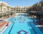 Bel Air Azur Resort, Luxor - last minute počitnice