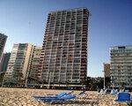 Las Damas, Alicante - last minute počitnice