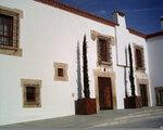 Hospes Palacio De Arenales & Spa, Madrid - namestitev