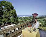 Bel Sit, Rimini - namestitev