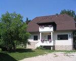 Villa Lykos, Zagreb - namestitev