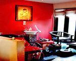 Abian Biu Mansion, Denpasar (Bali) - namestitev