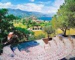 Panorama Resort Hotel, Mytilene (Lesbos) - last minute počitnice