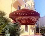 Alghero Vacanze, Olbia,Sardinija - namestitev