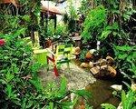 Varinda Garden Resort, Koh Samui (Tajska) - namestitev