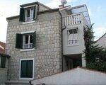 Split Center Suites, Split (Hrvaška) - last minute počitnice
