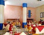 Ibis Meknes Hotel, Meknes - namestitev