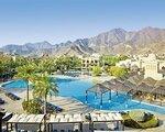 Dubaj, Miramar_Al_Aqah_Beach_Res