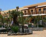 Cotillo Beach, Fuerteventura - namestitev