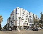Hotel Novotel Mohammedia, Casablanca (CMN) - last minute počitnice