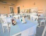 Hotel Colomba D