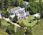 Lairds Lodge Country Estate, Port Elizabeth (J.A.R.) - namestitev